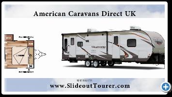 AmericanCaravansDirectAdvert