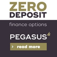 Pagasus Finance