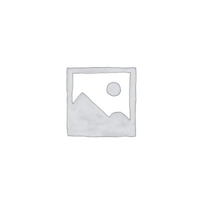 Rockwood Flagstaff Classic Super Lite Layouts