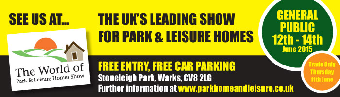 park_and_leisure_home_show_2015