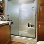 394-FKDS-Bathroom