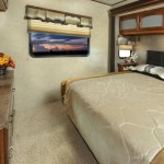 394-FKDS-Bed