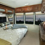 400-RETS-bed