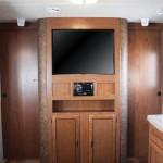 Salem-Wildwood-Solid-Wood-Bedroom-Doors