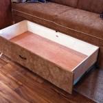 Under-Couch-storage-wildwood-Salem